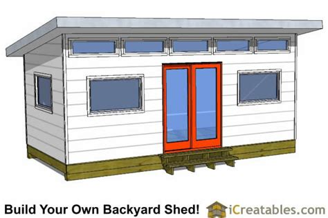 Gambrel Garage by 10x20 Shed Plans Building The Best Shed Diy Shed Designs