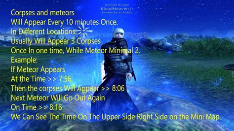 Blade And Soul How To Search For Blade And Soul How To Easy Find Gold Without Ap