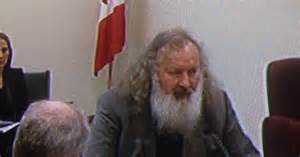 randy quaid instagram randy quaid arrested in montreal for second time this year