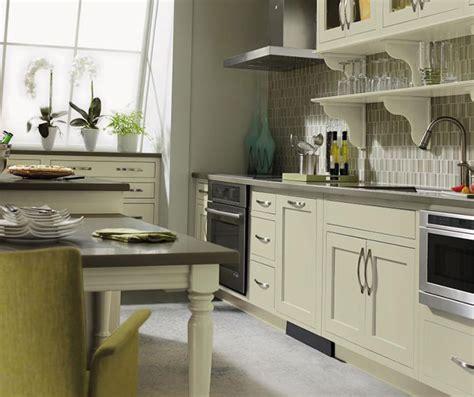 inset kitchen cabinets inset kitchen cabinets