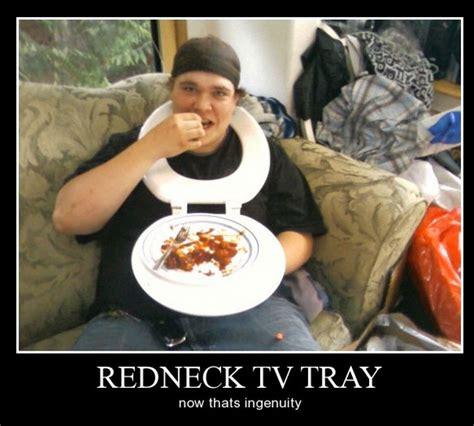 Redneck Birthday Meme - fuckin idiot funny quotes quotesgram