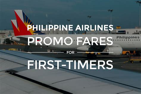 book philippine airlines pal promo cheap flights