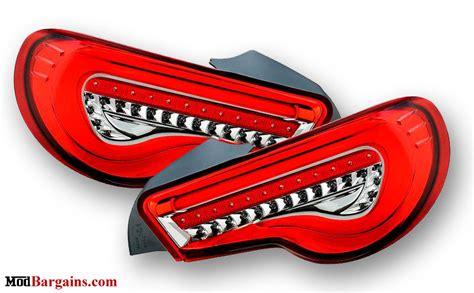valenti sequential tail lights modbargains com us spec valenti taillights in stock