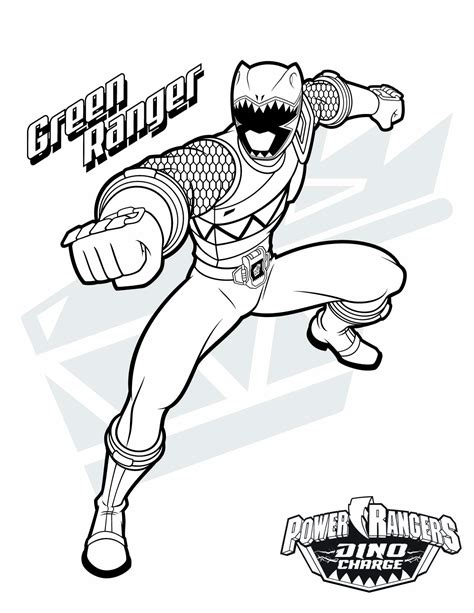 power rangers pirates coloring pages power rangers pirates coloring pages coloring pages power