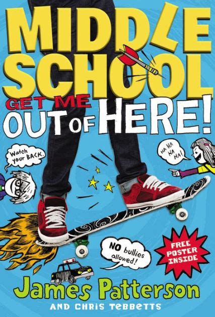 biography book for middle school middle school get me out of here free preview the
