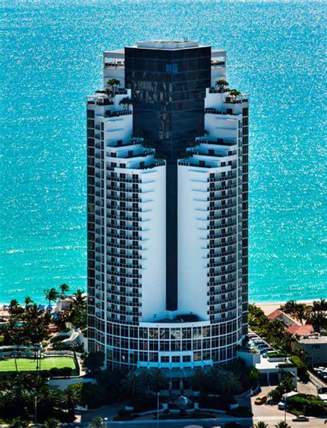 world s ultimate luxury travels trump international trump international hotel florida las vegas hotels on the