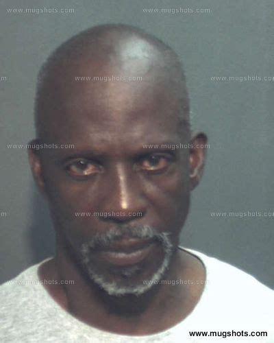 Oc Arrest Records Oliver Louis Perkins Jr Mugshot Oliver Louis Perkins Jr