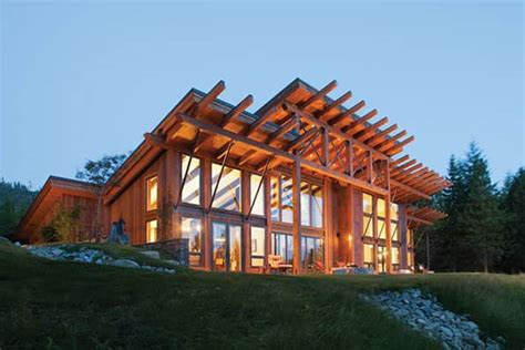 timber frame homes precisioncraft timber homes post and beam photo gallery precisioncraft log homes timber homes
