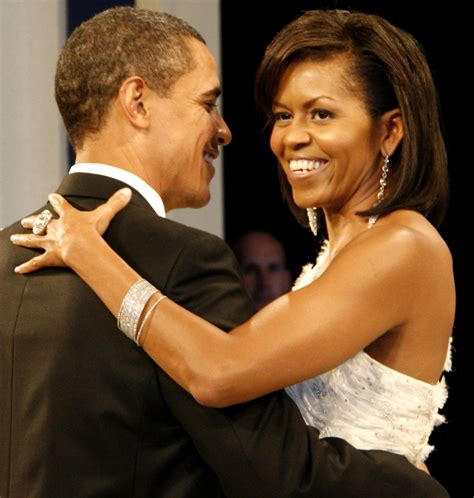 michelle obama wikipedia the free encyclopedia file barack and michelle obama at the home states ball jpg