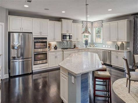 what to put on a kitchen island ways to save money to add or update a kitchen island or