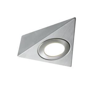 240v cabinet lighting led cabinet lighting kitchen lighting light supplier