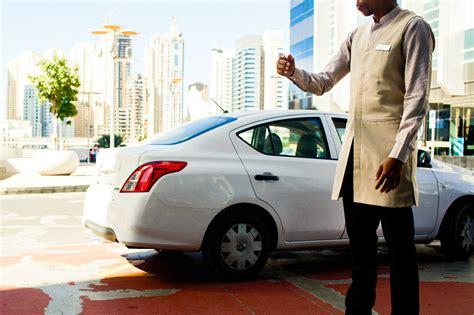 valet service singapore valet parking service singapore part time valet driver