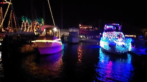 christmas key west boutique hotel gt parrot key hotel and