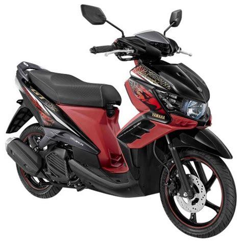 Kaos Otomotif Motor Yamaha Soul Gt 125 Eagle Eye Siluet Tdkaos Baju 2014 yamaha gt125 garuda special edition for the indonesia market cpu