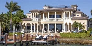 most expensive vacation towns in america business insider