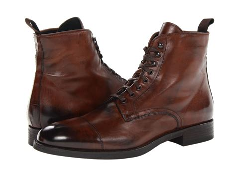 boat shoes new york to boot new york stallworth zappos free shipping