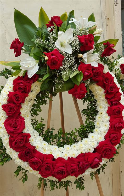 floral arrangments or when words fail say it with flowers decor ideas pinterest flower funeral flowers cost wedding celebrations