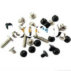 Screws Set For Repair Iphone 44s 39pcs the price is right t shirts sayings the price is right t