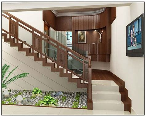 with stair room kerala design flat modern house designs single floor roof home with stair room 17 best images about interior design on pinterest a