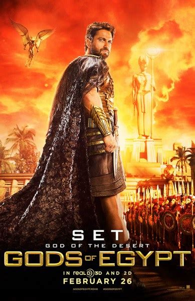 film gladiator subtitrat in romana gods of egypt online subtitrat in romana filme traduse ro