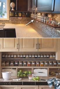 best small kitchen ideas 25 best small kitchen organization ideas on