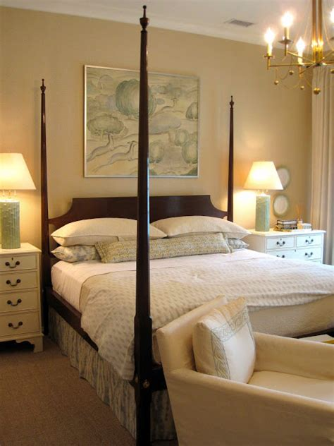 coastal living master bedrooms bedroom beach sea bedroom tour coastal living s 2012 ultimate beach house bespoken