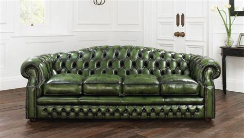 Chesterfield Sofa Used Chesterfield Sofa Bed Used Sofa Ideas Interior Design Sofaideas Net