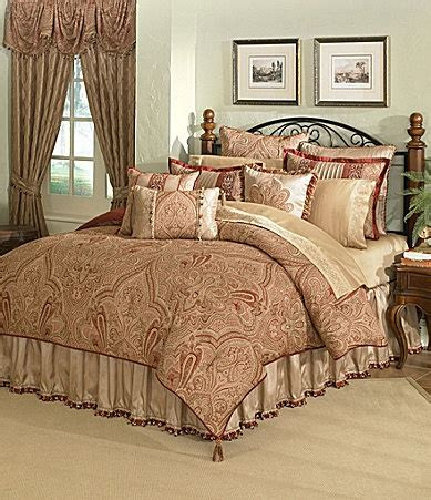best 28 dillards king size comforter sets dillards
