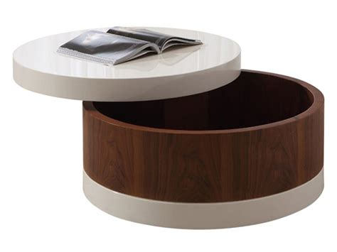 Circle Coffee Tables Coffee Table With Drawers Coffee Table Design Ideas