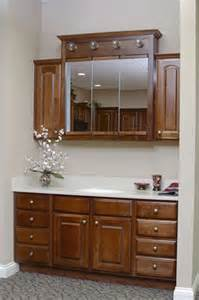 awesome aristokraft cabinets reviews on 595 aristokraft