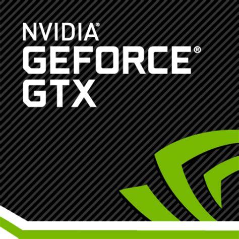 Harga Laptop Merk Gigabyte harga dan spesifikasi asus x550jx n vidia gforce gtx950m