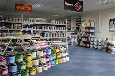 Home Decorator Supply Showrooms Advice Designer Paint Store