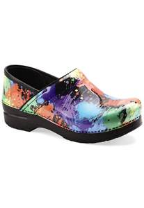 shoes for nurses dansko nursing shoes and clogs splatter nursing shoes
