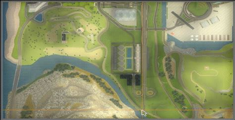 Grand Theft Auto San Andreas Vehicle, Mapping, Misc. Mods