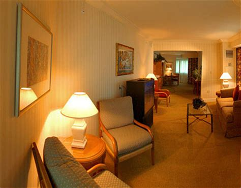 mandalay bay two bedroom suite index of images still images mandalay bay hotel php