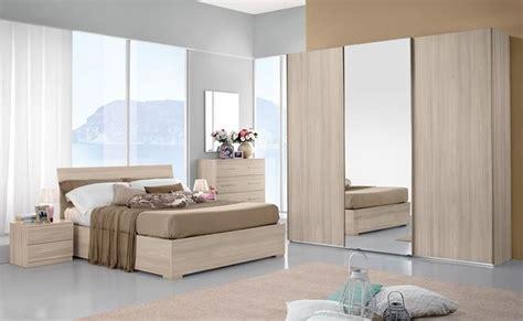 camere da letto mondo convenienza mondo convenienza arredamento completo tendenze casa