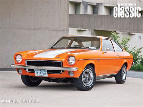 chevy vega ford pinto explosion image 54