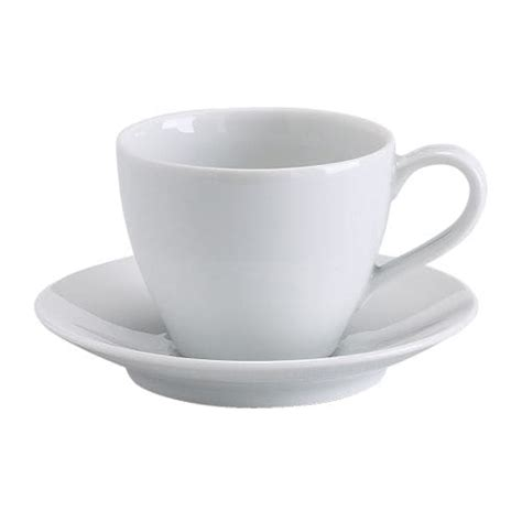Coffee Cup With Saucer kitchen utensils flatware dishes bowls coffee mugs