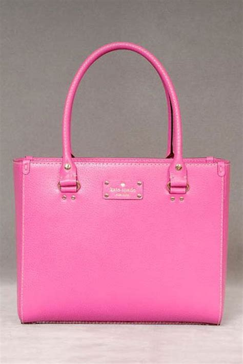 Tas Coach Nadine 909 303 best throw it in the bag images on gucci bags gucci handbags and purses