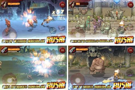 best rpg on android best rpg for android android authority