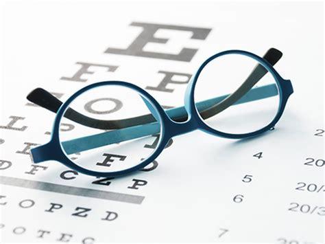 insurance pasadena eye center