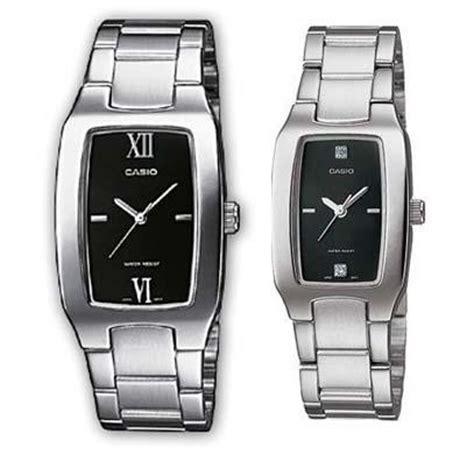 Casio Ltp 1165a 1c Original jual mtp ltp 1165a 1a baru jam tangan terbaru murah