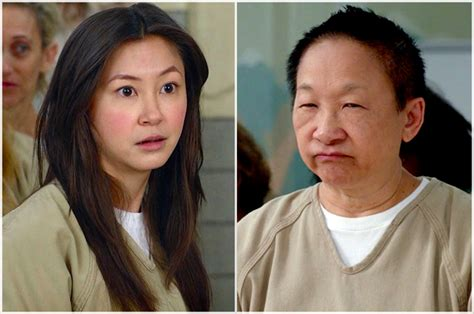 fresh off the boat temporada 1 latino soso and chang prison bunkmates by default why won t