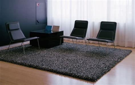 Karpet Ruangan tips memilih karpet waskita chandra