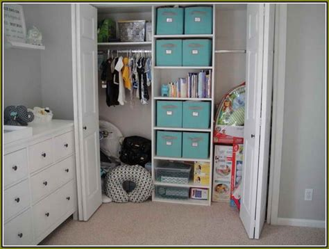 Baby Wardrobe Organiser by Microwave Technology Ltd Uk Canned Green Beans Spark