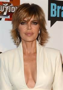 hairstyles of beverly hills housewife lisa rinna the real housewives of beverly hills season