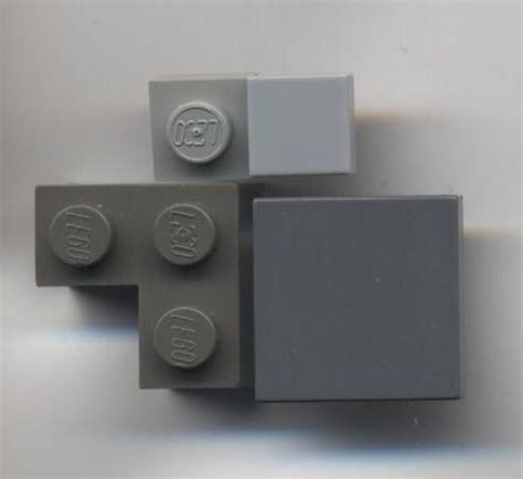 bluish grey grey versus bluish grey lego questions answers