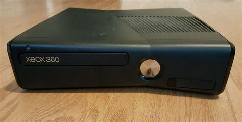 Xbox 360 Slim How To Replace Lasers In Xbox 360 Slim Ebay