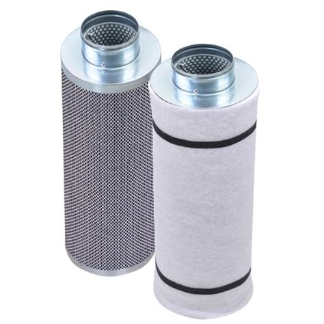carbon filters for grow rooms cheap 4 carbon scrubber find 4 carbon scrubber deals on line at alibaba