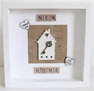 Best Housewarming Gifts For First Home 25 best ideas about new home gifts on pinterest